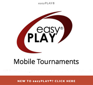 Play EasyPlay Mobile Tournaments by MGM Las Vegas