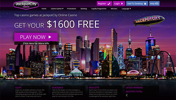 Microgaming and USA Online Casino Gambling in