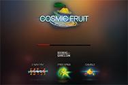 Cosmic Fruit Slot Game
