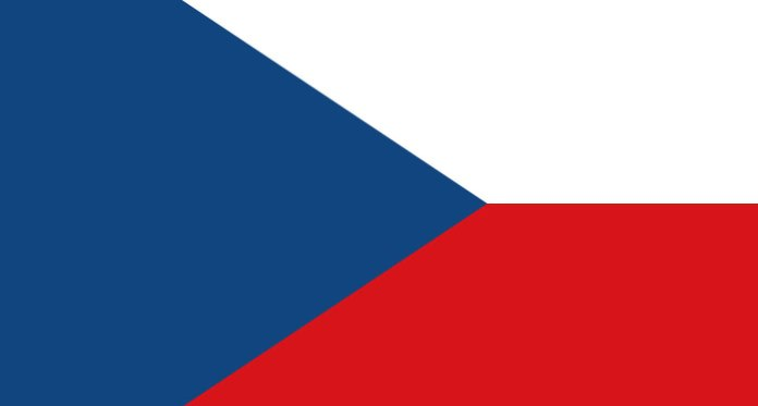 William Hill Leaves Czech Republic After New Gambling Regulations