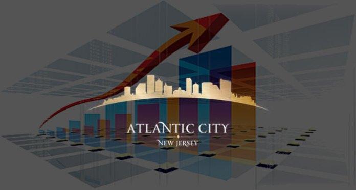 Revenue up 7.7% For Atlantic City Casino from 2016