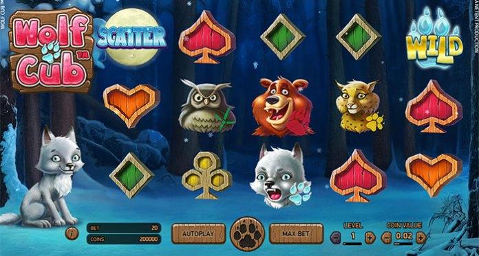 Three New Slots from Netent, Thunderkick, PlaynGo Debuting This Week