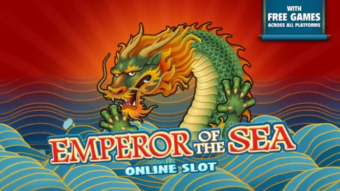 Three New Microgaming Slots at Riverbelle Casino in March
