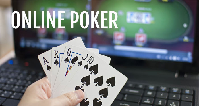Best Training Software and Tips to Improve Your Poker Game -
