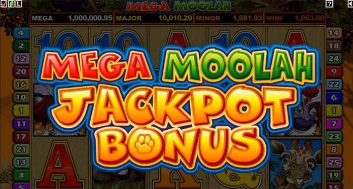 Progressive Jackpots, Highest Payouts for Winning on Slots