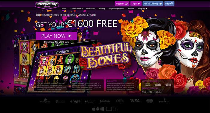 Baba Wild Slots Free Coins Information - Neue Schaubühne Slot