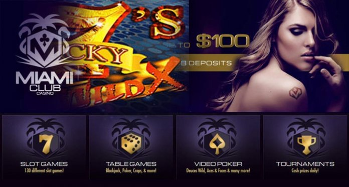 7X Lucky Sevens Slot Pays Out $20,000 Jackpot Win