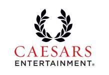 Caesars Entertainment Debuts Sports Betting in New Jersey, Mississippi