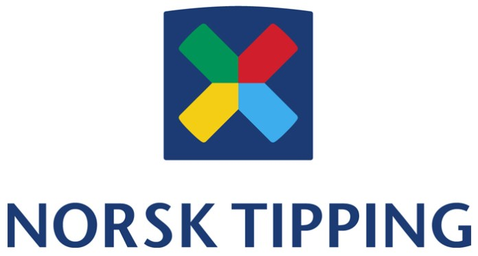 NetEnt Signs Distribution Agreement with IGT for Norsk Tipping
