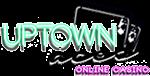 Uptown Aces Bonus