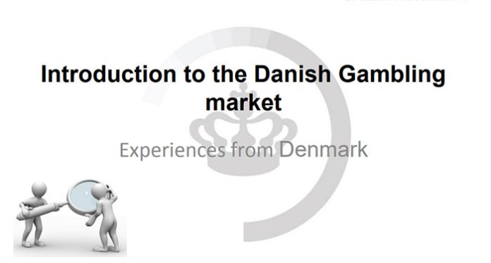 Lesser Casino Scams, More Benefits for Danish Regulated Markets