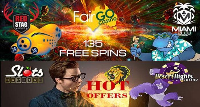 20 bonus casino azteca slot machine value