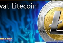 Play WinADay Casino with New LiteCoin Options