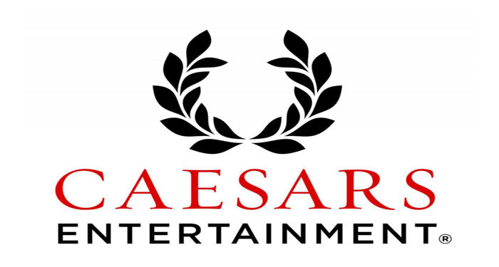 Caesar Entertainment Corporation