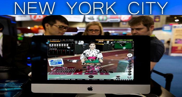 New york online gambling super high roller poker cash game