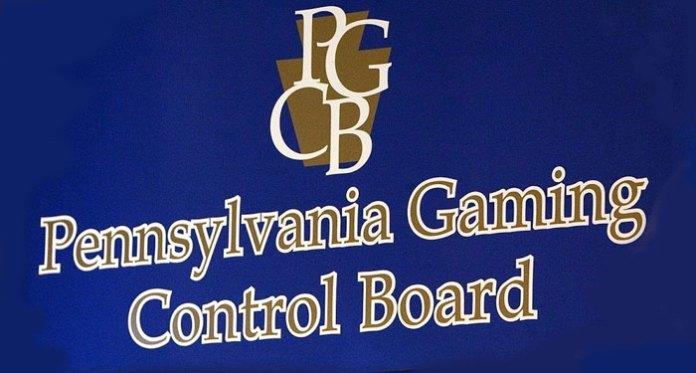 Pennsylvania State Officially Begun Online Gambling Licensing Process