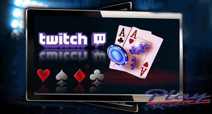 Online Casino Tube Twitch