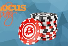 Is Bitcoin Transforming the Gambling Industry for Better?