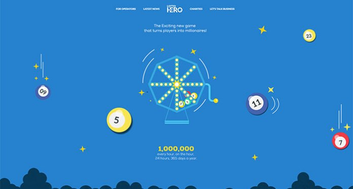 Helio Gaming Adds New Customisable Lottery Games to Broaden Player Base