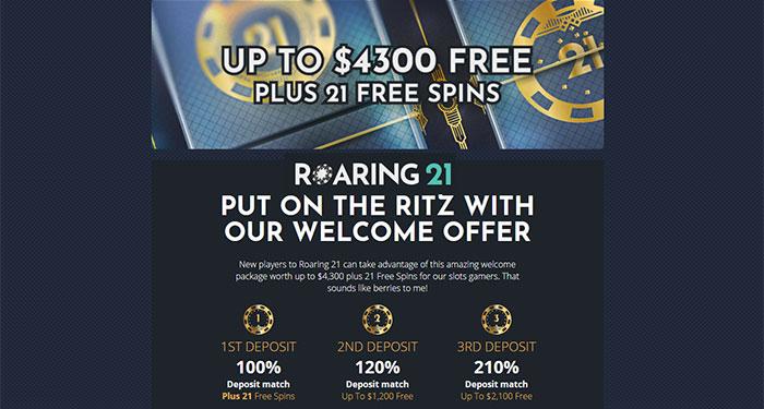 New player no deposit casino rainbow dice poker