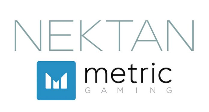 Nektan Plc Joins Forces With Metric Gaming To Enter US Betting Market