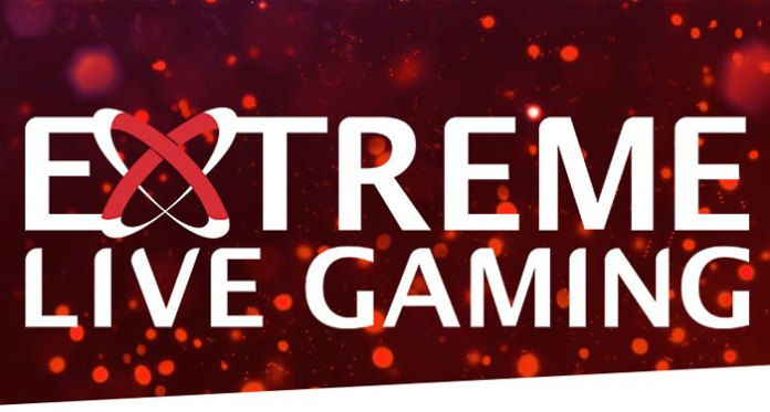 Pragmatic Play Announces Acquisition of Extreme Live Gaming