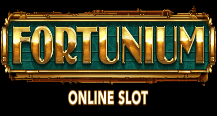 Microgaming Makes New Deal with Stormcraft Studios, Launches Fortunium