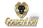 Golden Lion Casino Bonus