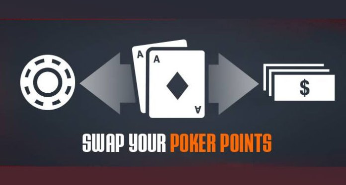 The Dirty Stack with Peter Mac, 2012 Online Poker Stars in Review