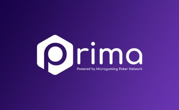 Microgaming Officially Launches its Most Revitalized Poker Product