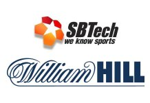 SBTech and William Hill USA Awarded Mississippi Licenses
