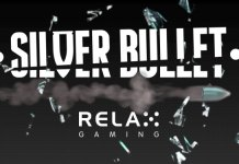 Relax Gaming's Silver Bullet Partner Program is Officially Launched