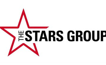 Amaya Gaming Rebrands as The Stars Group Inc.