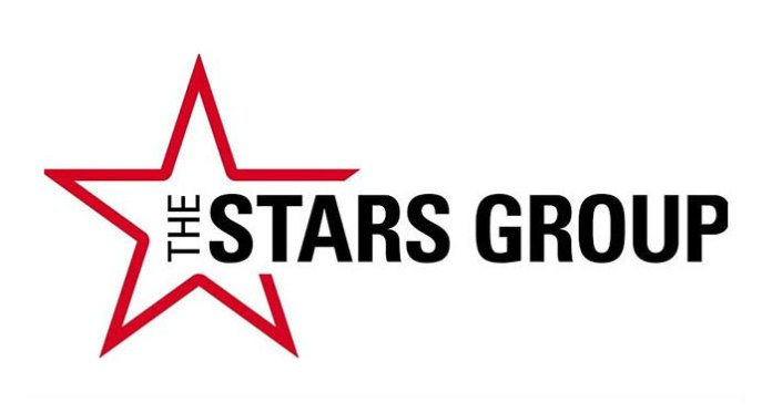 Kentucky Court of Appeals Rule in Stars Group Favor
