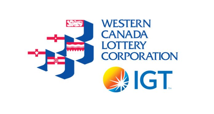 IGT Wins WCLC 700-Unit Video Lottery Terminal Contract