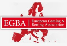 The EGBA asks Norway to Reconsider its Casino Law Policies