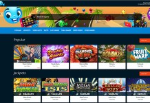 Join Our Newest Approved Casino, Fun Casino + 11 Free Spins