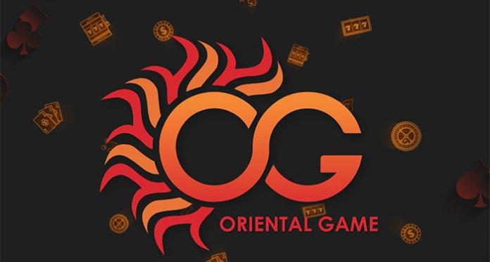 Habanero Teams With Live Dealer Games ProviderOriental Game