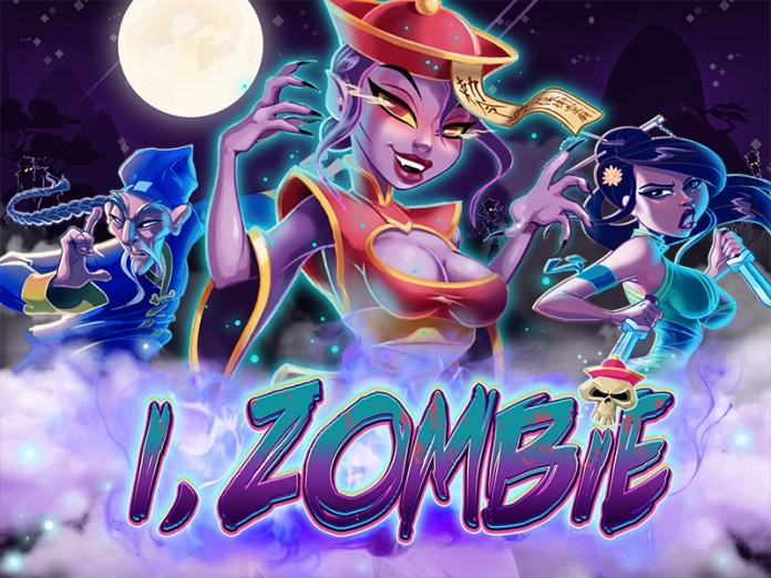 Halloween Bonuses + a Very Scary $5000 Halloween Tournament