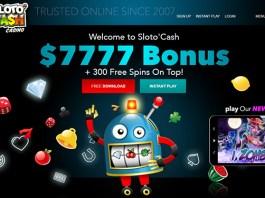 Best Casino Bonus Bets to Beat the Weekend Boredom