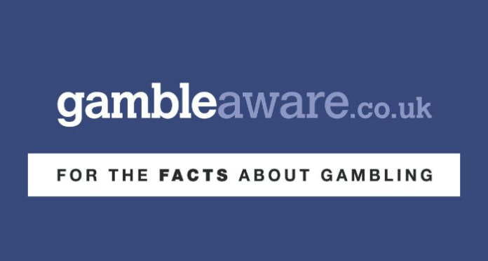 New Gambling Problem Treatment Plan Welcomed by GambleAware
