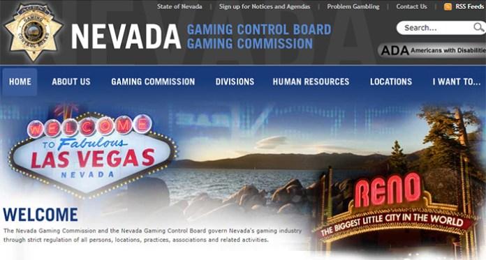 William Hill Sportsbook Launch Confirmed by Nevada Regulators