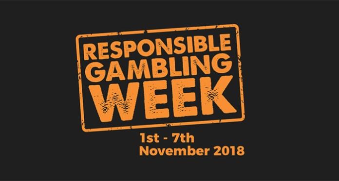Microgaming – Providing Social Gambling Responsibility