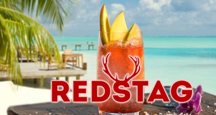 Free Spins and Drinks on the House at Red Stag Casino