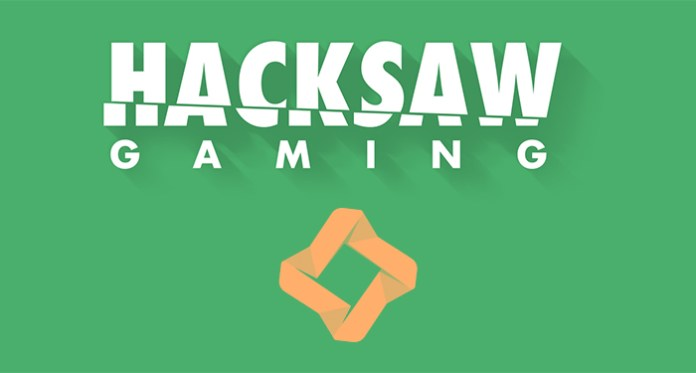 Patagonia Entertainment Inks Cooperation Agreement with Hacksaw Gaming