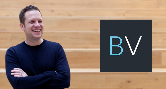 Matt Parkes is New Director of Brand and Creative at BetVictor