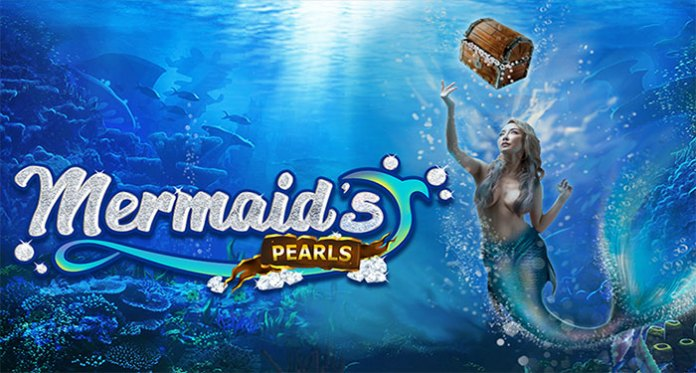 Freebie Spins on Cleopatra's Gold and Mermaid Pearls