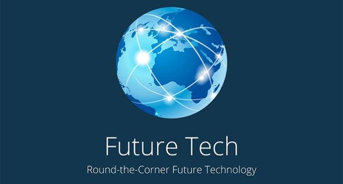 Futuretech iGaming in Australia