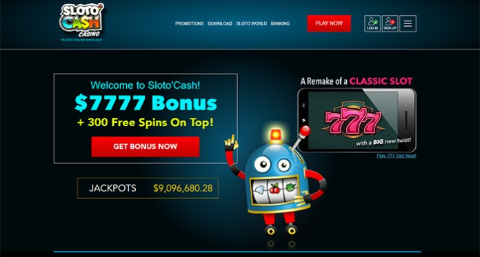 8 Easy Tips to Enhance Your Online Casino Experience
