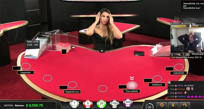 Global Online Gambling Industry to Be Worth $94 Billion by 2024